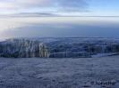 A Kilimanjaro hava