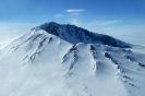 Mount Sidley_3